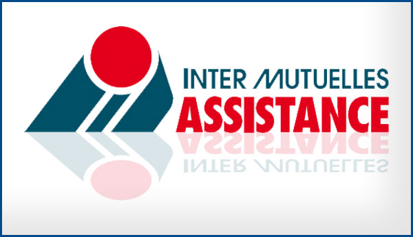 mutualys inter mutuelles assistance